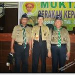 muktamarhw2011_020.jpg