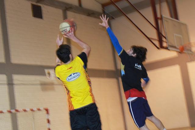 3x3 Los reyes del basket Senior - IMG_6770.JPG