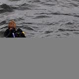 3000 meter simning - 1%2B140.JPG