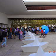 Lisbon Mini Maker Faire 49.JPG