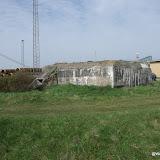 Westhoek Maart 2011 - 2011-03-20%2B11-39-07%2B-%2BDSCF2188.JPG