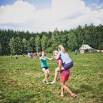 Tournéé_camps_2014-106.jpg