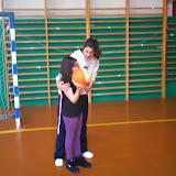 Benjamín Iniciación 2010/11 - DSC00166.JPG