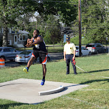 All-Comer Track and Field - June 29, 2016 - DSC_0394.JPG