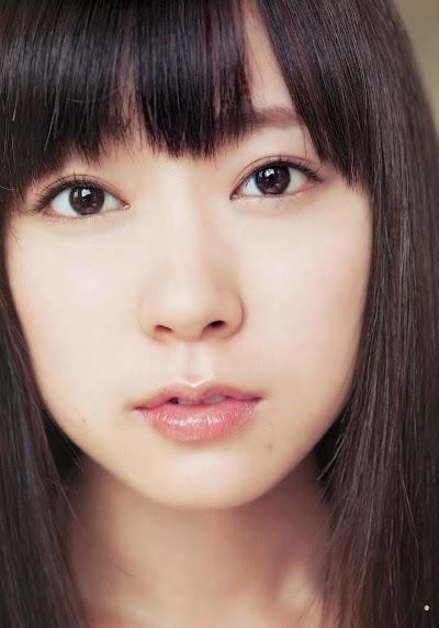 渡辺美優紀(みるきー)可愛い画像その10