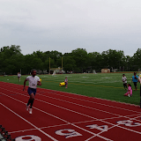 June 25, 2015 - All-Comer Track and Field at Princeton High School - Screenshot_2015-06-25-20-45-48.png