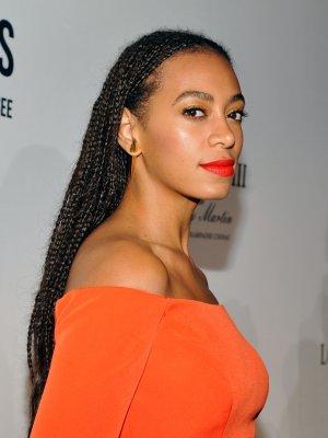 Trendy Black Braided Hairstyles For Black Women's 2018 5