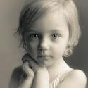 Advanced 1st - Daisy Age 3_Charlotte Dwyer.jpg