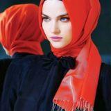 model hijab turkish style 2016