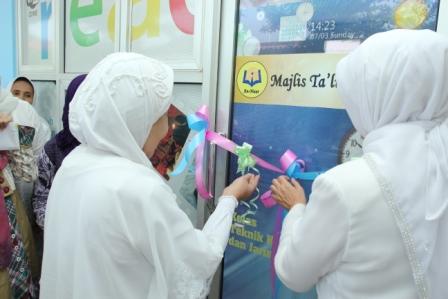 Kunjungan Majlis Taklim An-Nur - IMG_1073.JPG