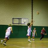 Alevín Mas 2011/12 - IMG_0218.JPG