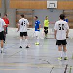 2016-04-17_Floorball_Sueddeutsches_Final4_0123.jpg