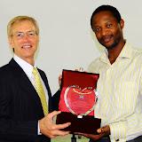 Shining World Leadership Award - 5250.jpg