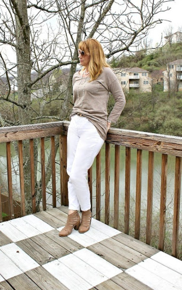 white-jeans-3