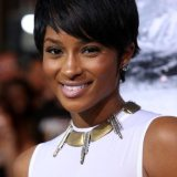 african ladies short cropped hairstyles 2017