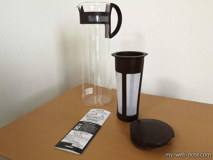 HARIO_ハリオ_水出しコーヒーポット_水出しアイスコーヒー_17.jpg