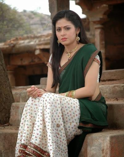 Sadha Photos