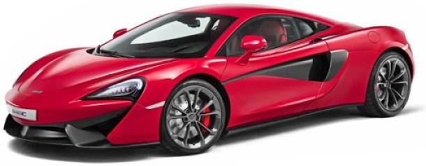 McLaren-540C-Coupe-1