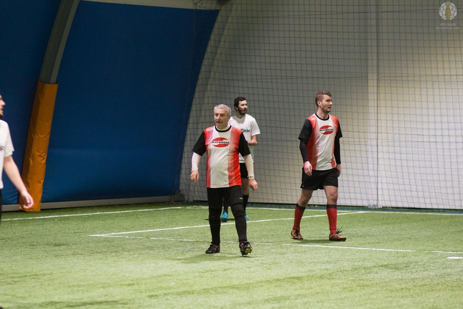 5. tydzień SBL & KF CUP 2018 - final-38.jpg