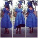 ##  new shweshwe dresses for 2017 ##