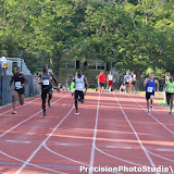 All-Comer Track meet - June 29, 2016 - photos by Ruben Rivera - IMG_0379.jpg