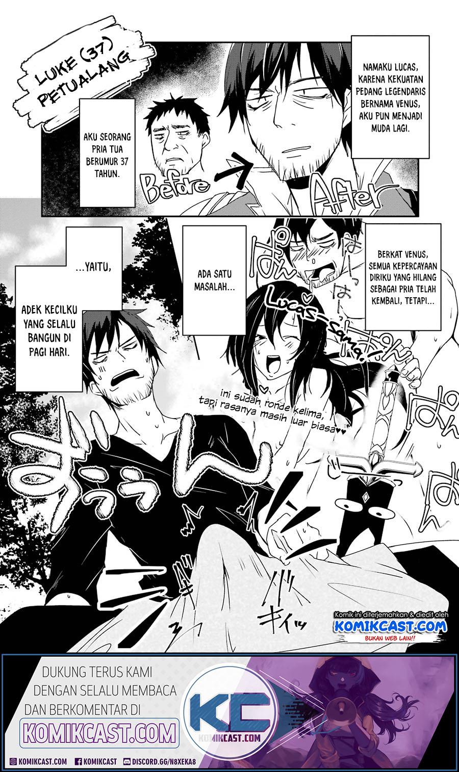 Mannen D-rank No Chuunen Boukensha Yotta Ikioi De Densetsu No Ken Wo Hikkonuku: Chapter 08 - Page 26