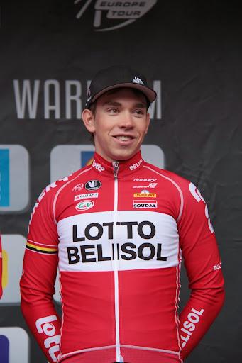 Sean De Bie