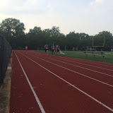 June 11, 2015 All-Comer Track and Field at Princeton High School - IMG_0041.jpg