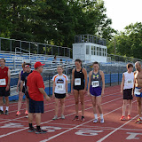 All-Comer Track and Field - June 15, 2016 - DSC_0355.JPG