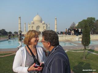 0210The Taj Mahal