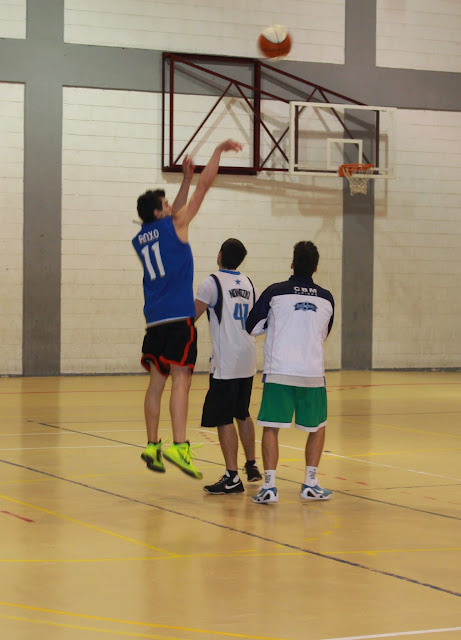 3x3 Los reyes del basket Senior - IMG_6685.JPG