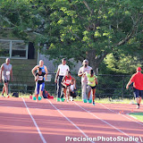 All-Comer Track meet - June 29, 2016 - photos by Ruben Rivera - IMG_0403.jpg