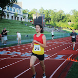 June 12 - 2013 Princeton Community Mile - IMG_3950.JPG