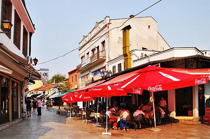 Skopje15.JPG