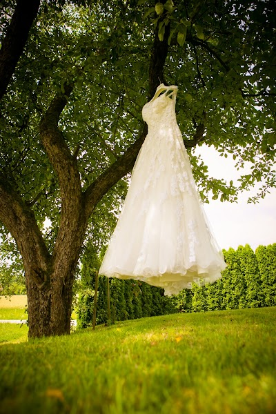 bride-groom-slovenia- nevesta-poroka-fotografiranje-poroke-bled-slovenia- slikanje poroke-fotograf za poroko- hochzeitsfotograf,hochzeitsfotos, hochzeit.com-2705.jpg