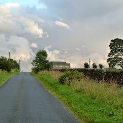 5-Landscape-09-Satguru_Sirio_Ji-2014_Yorkshire.jpg