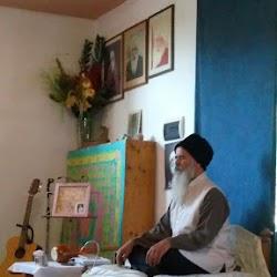 Autumn-2017-spiritual-meditation-retreat-Satguru-Sirio-Satsang9.jpg