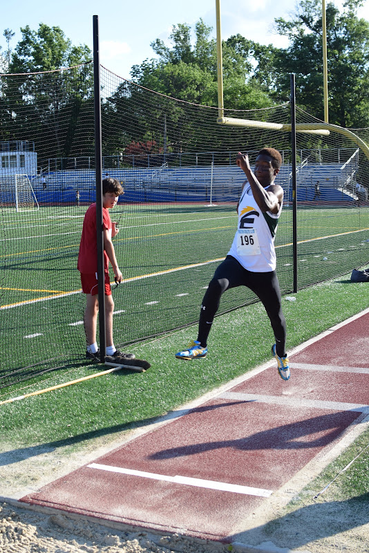 All-Comer Track and Field - June 29, 2016 - DSC_0434.JPG