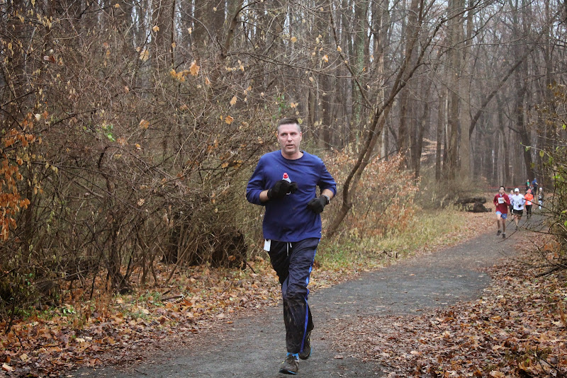 2014 IAS Woods Winter 6K Run - IMG_6320.JPG