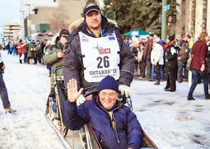 Iditarod2015_0201.JPG