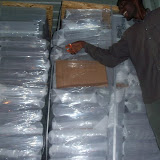 2nd Container Offloading - jan9%2B084.JPG
