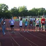 June 27 All-Comer Track at Princeton High School - DSC00090.JPG