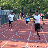 All-Comer Track meet - June 29, 2016 - photos by Ruben Rivera - IMG_0339.jpg