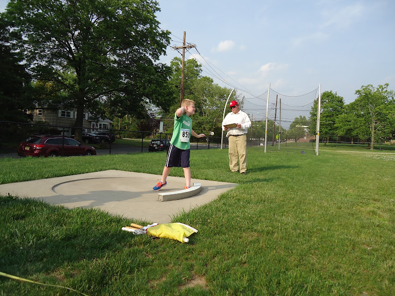 June 11, 2015 All-Comer Track and Field at Princeton High School - DSC00744.jpg