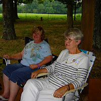 Cemeteries, Tn. Aug.25, 2006 058
