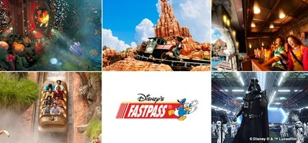 fastpass_main