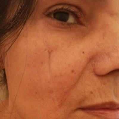 testemunho de Maria Jaqueline