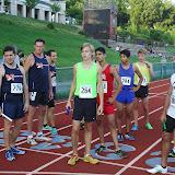 June 19 All-Comer Track at Hun School of Princeton - DSC00342.JPG