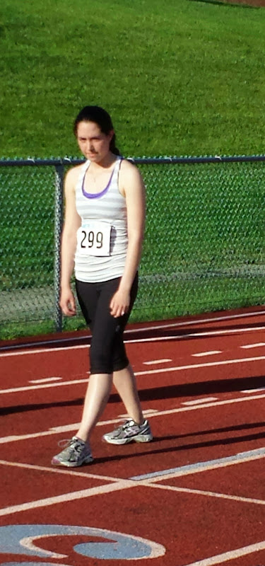 June 19 All-Comer Track at Hun School of Princeton - 20130619_183250-1-1.jpg