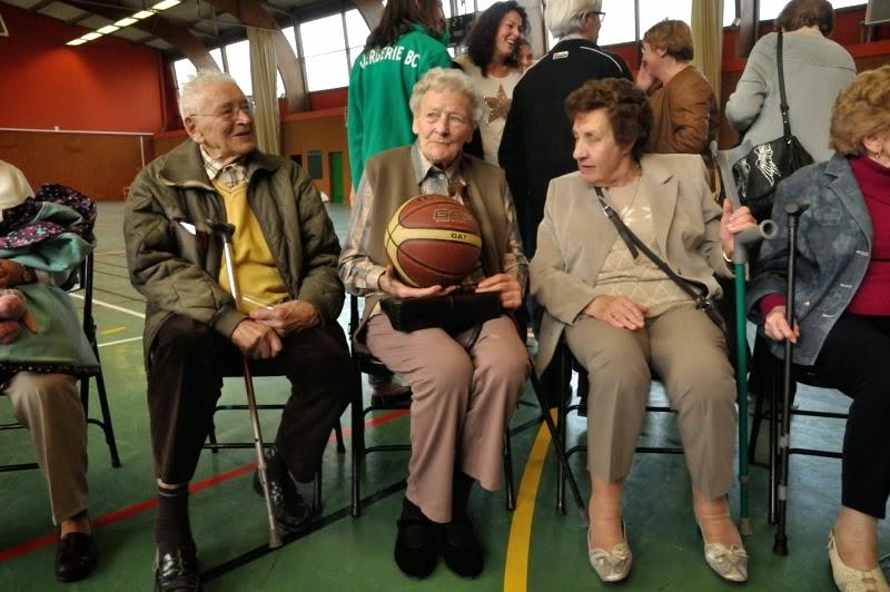 bapteme-halle-des-sports-016